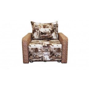 """Кресло - кровать """"Бриз 0,7"""""""